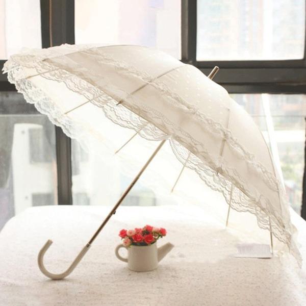 Muut Hääsateenvarjot