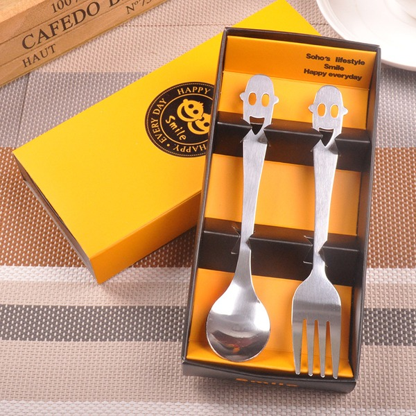 Stainless Steel Chopsticks (Sold in a single piece)