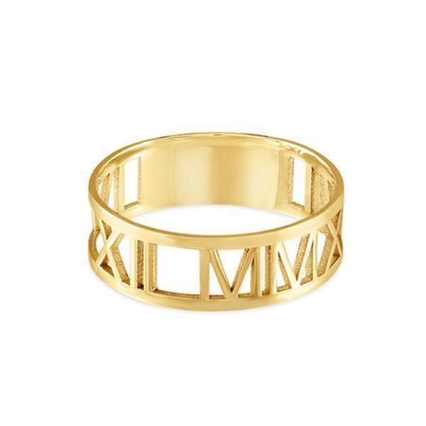 Personalizado Casais ' Elegante 925 prata esterlina Anéis de nome Anéis Ela/Amigos/Noiva/Dama de honra/Menina das flores