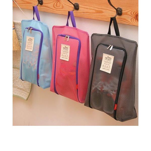 PVC Shoe Bags Accessories