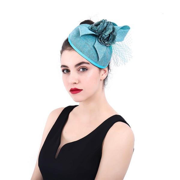 Ladies' Gorgeous/Fashion/Glamourous Cambric Fascinators