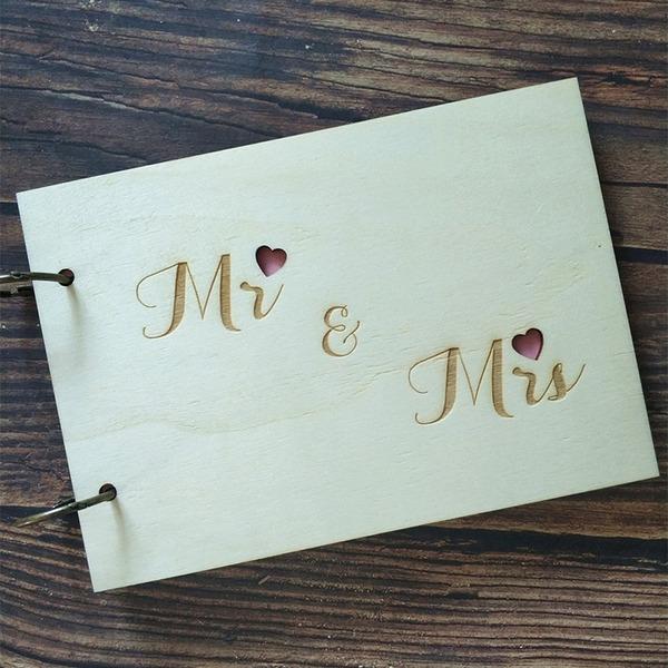 Simple Guestbook