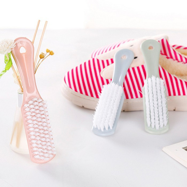 Cleaning Brush (Set of 2)