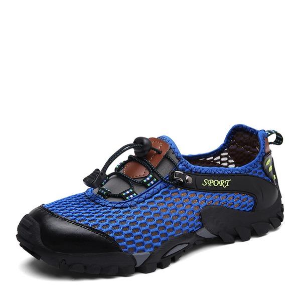Men's Mesh Casual Men's Sandals