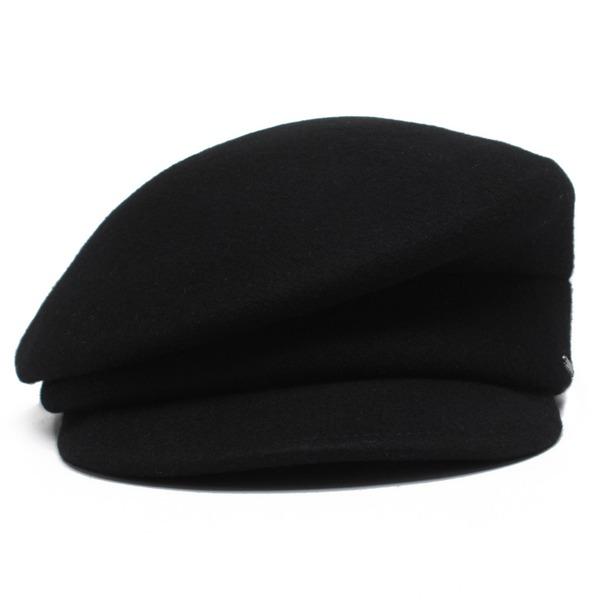 Misto Gorgeous/Moda Lana Basco Cappello