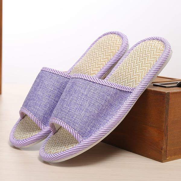 Casual jednoduchý Prádlo Bed & Bath