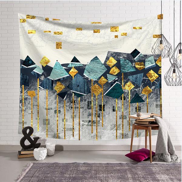Style Classique Attrayant Peluche Photos des cabines accessoires Backdrops (Vendu dans une seule pièce)