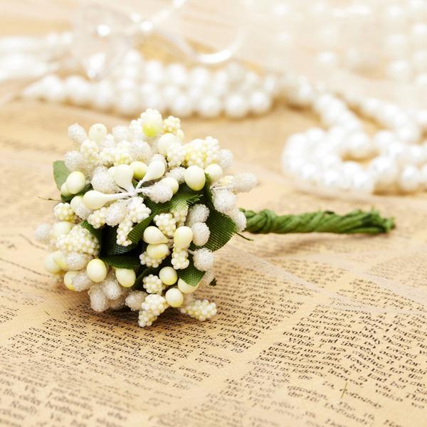 Benzersiz Düğün Dekor Düğün Süslemeleri