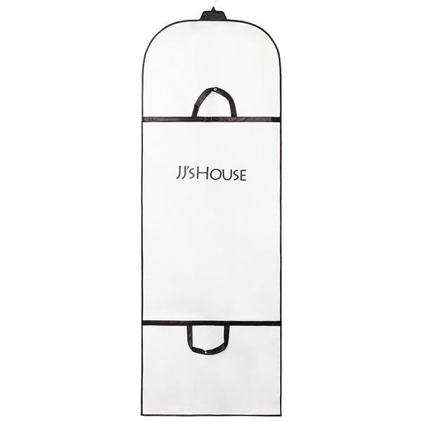JJ'sHouse Garment Bag