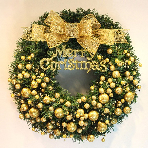 """""""Tempo felice della"""" Natale Designo Resina"""