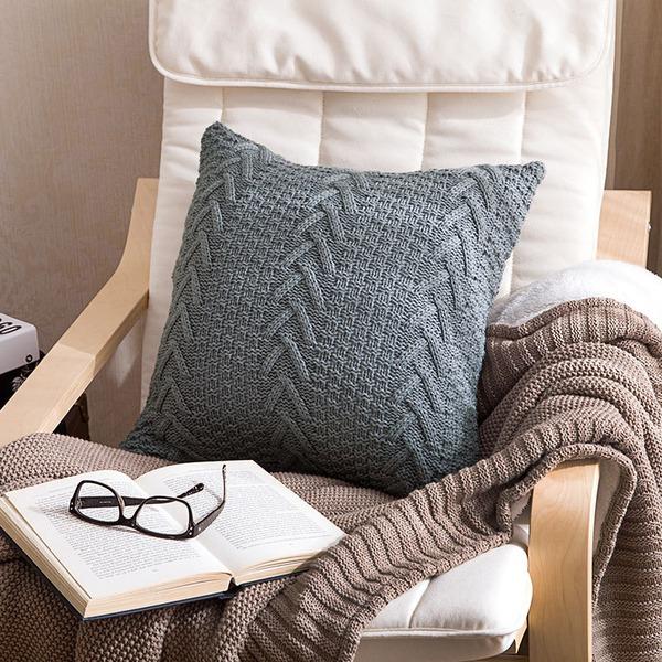 elegant akryl Heminredning Bed & Bath