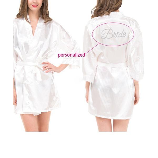 Nylon Elegant Bridal/Feminine/Fashion Sleepwear/Bridal Lingerie
