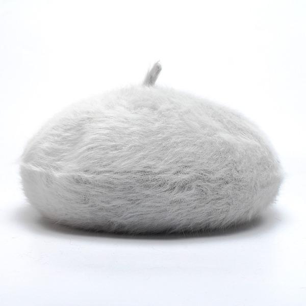 Misto Elegante/Unico/Semplice Cony capelli Basco Cappello