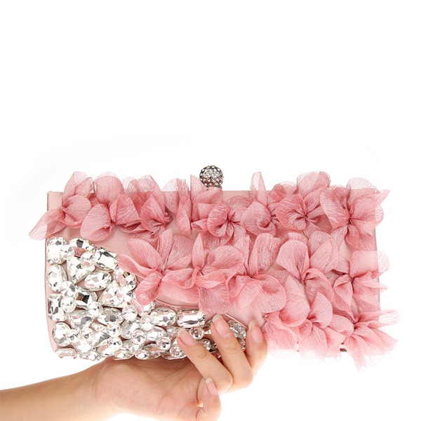 Elegant Polyester Einkaufstaschen
