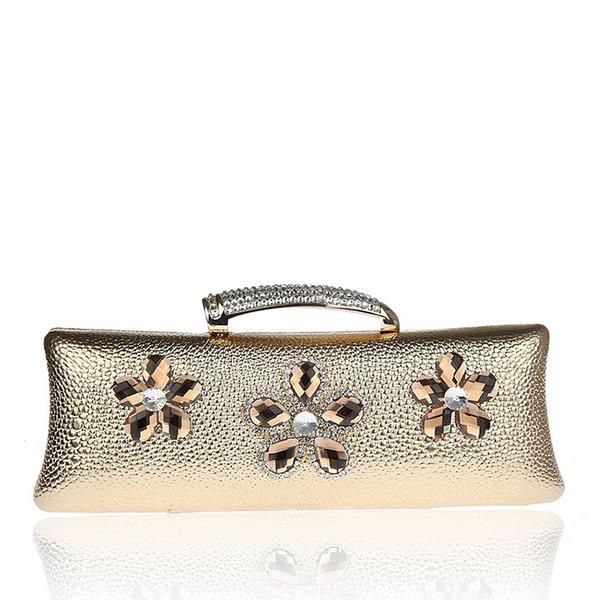 Mode PU Handtaschen