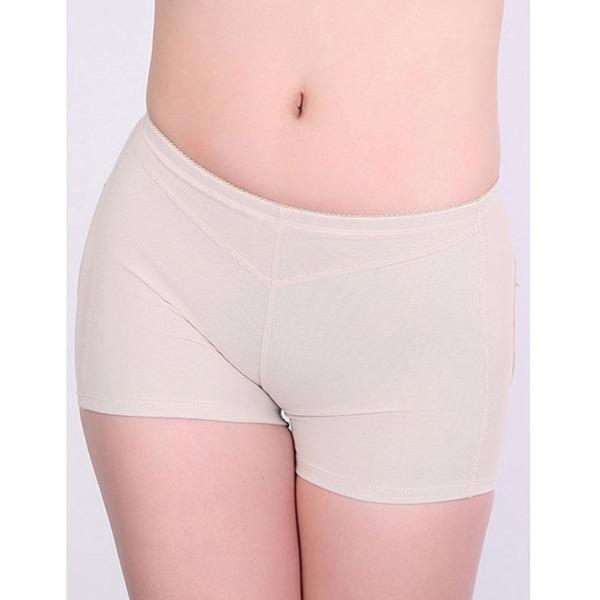 Polyester Panties