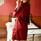 Satin Classic Bridal/Feminine Sleepwear